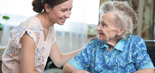 Image: Health Insurance