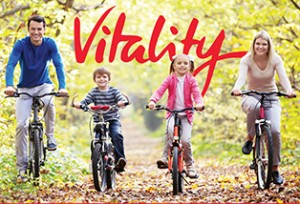 Vitality Family Protection
